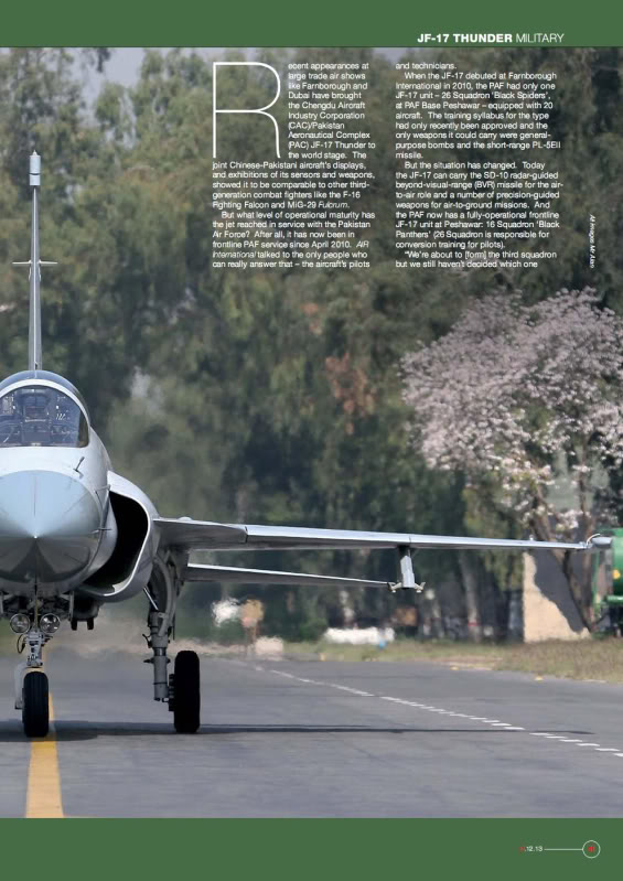 Air Superiority Stealth Fighter Jets - Page 14 7b79444fa7050f2aaced0462f0dc5c8f_zpsdb9f1500