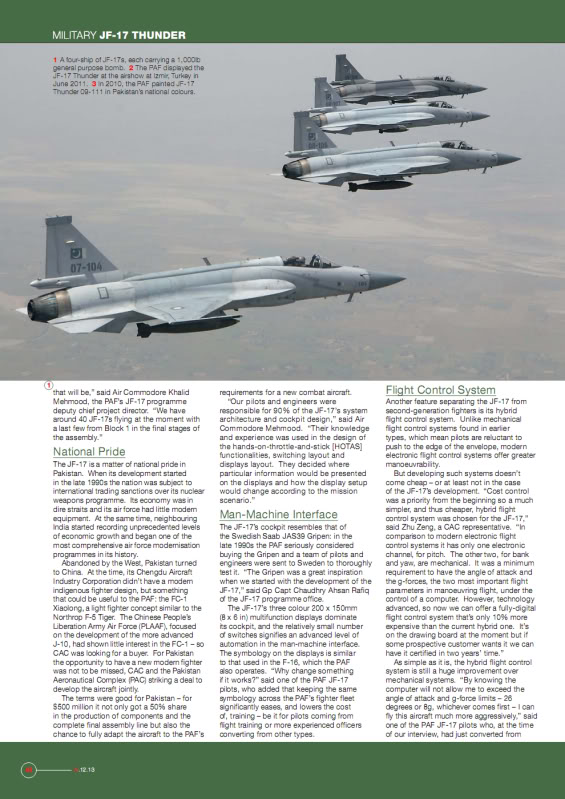 Air Superiority Stealth Fighter Jets - Page 14 7d4c0be1398051ba31200fa121f9dc8e_zps1438cb21