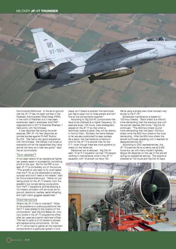 Air Superiority Stealth Fighter Jets - Page 14 7f93e4aca2c5c99caa85f898ced4fbf3_zps5bb8aeba