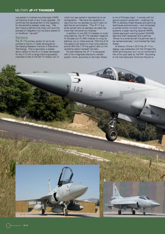Air Superiority Stealth Fighter Jets - Page 14 B6822160791a92bfab33206ecccac37b_zpsa77407a5