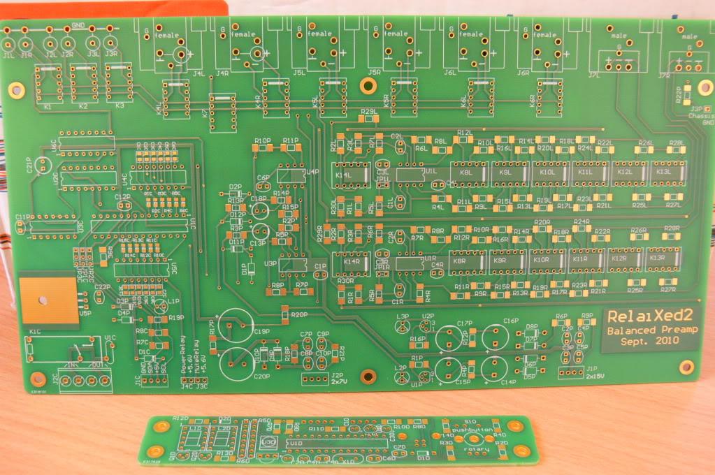 Relaixed Pre Amp P1020900