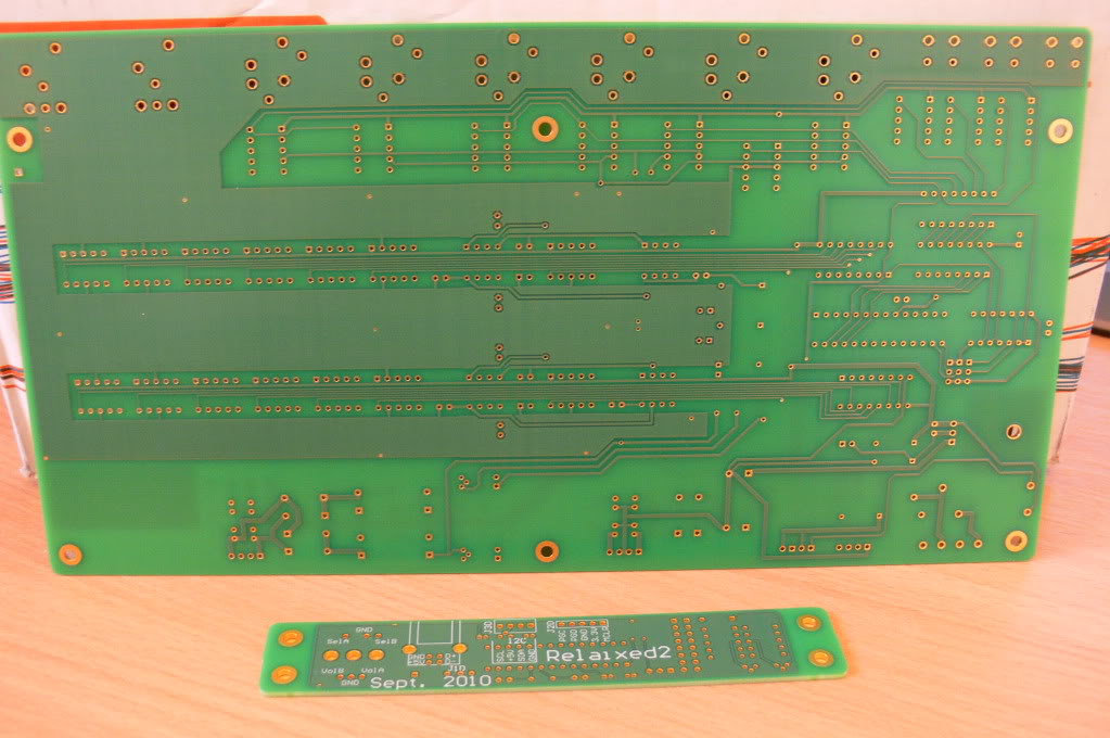Relaixed Pre Amp P1020901