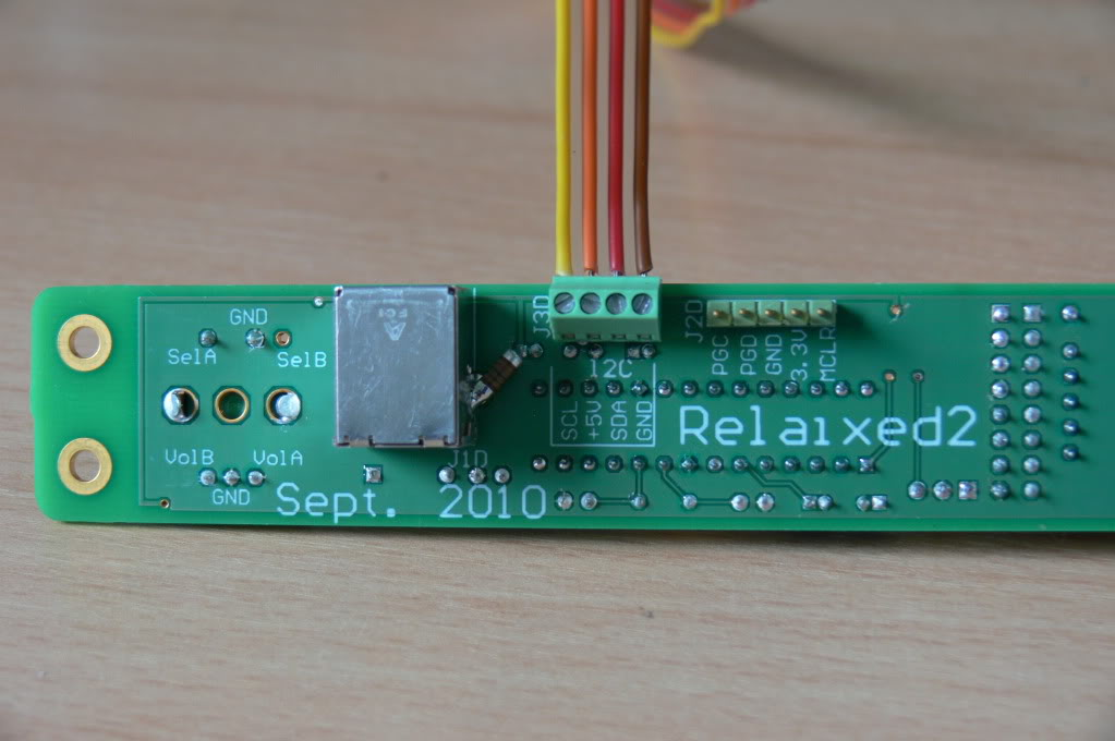 Relaixed Pre Amp P1020915