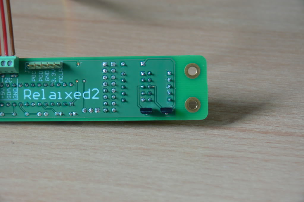 Relaixed Pre Amp P1020916