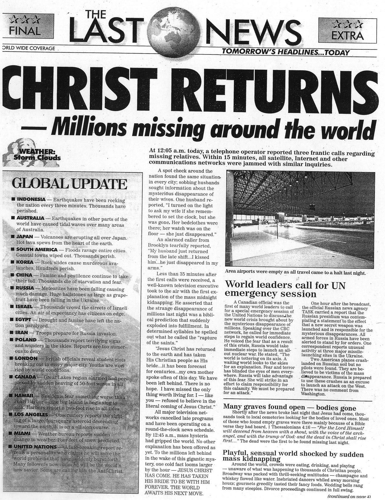 Enlevement de l'église:Attention Mensonge sur les dates Raptureprophecy1