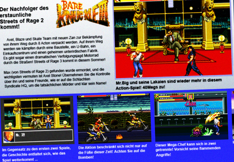 GRAND UPPAH! (Streets of Rage Thread) - Page 8 Scan1