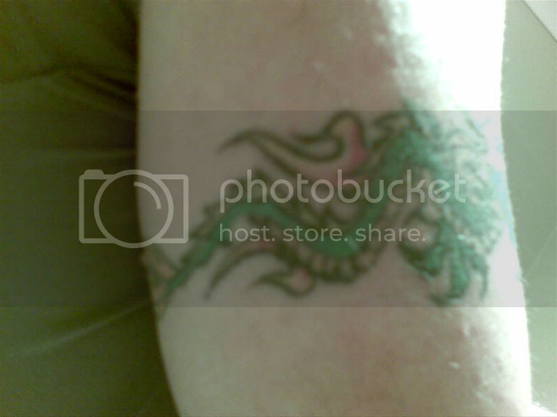 Tattoos 07122009005