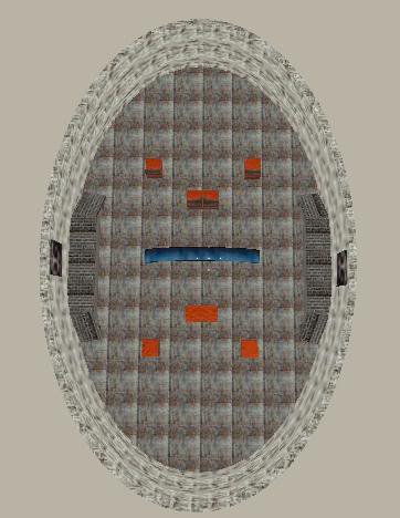 | ÐØÂ |Mapping Competition - Entry Thread GG_Battle_oval