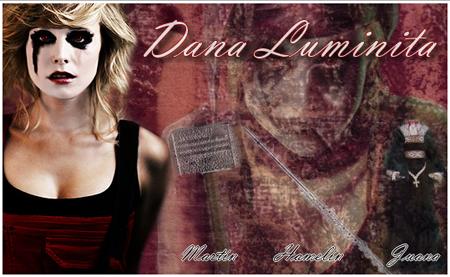 En mi archivero Dana1