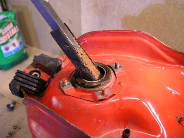Remover Ferrugem tanque Metodo eletr.  10_zps45e8181a