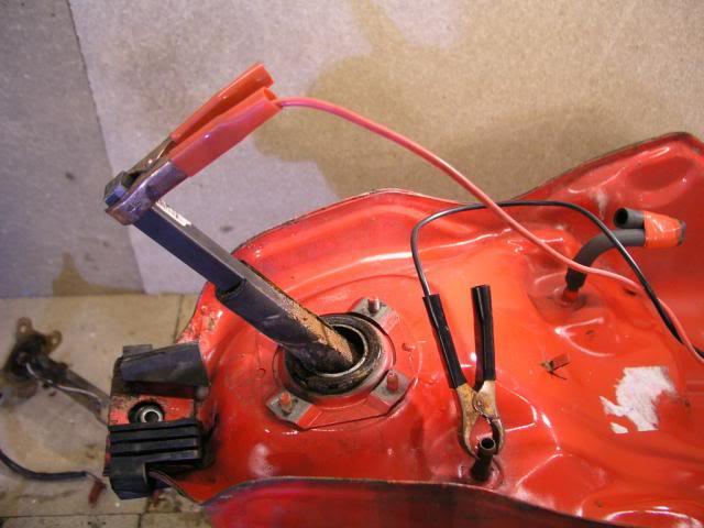 Remover Ferrugem tanque Metodo eletr.  15_zps1577330e