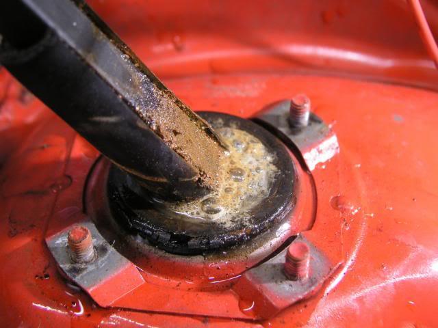 Remover Ferrugem tanque Metodo eletr.  18_zpsffe7dfe4