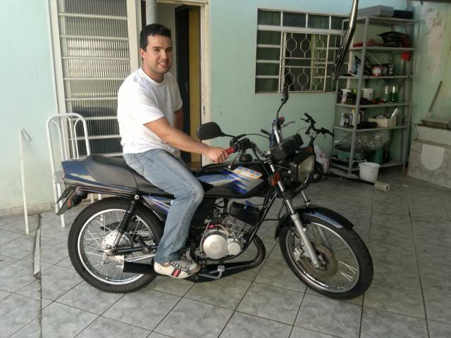 RD 135 /96 preta Morato 2012-09-30-279_zpsaf46ee21