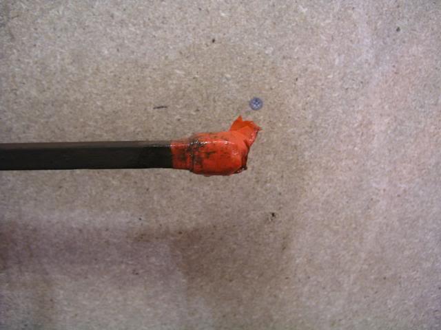 Remover Ferrugem tanque Metodo eletr.  8_zps6cfe606e