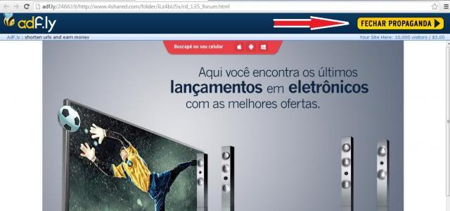Arquivos HD Virtual ( PDF DOC etc..)  Eixo_zpsb4b0612b