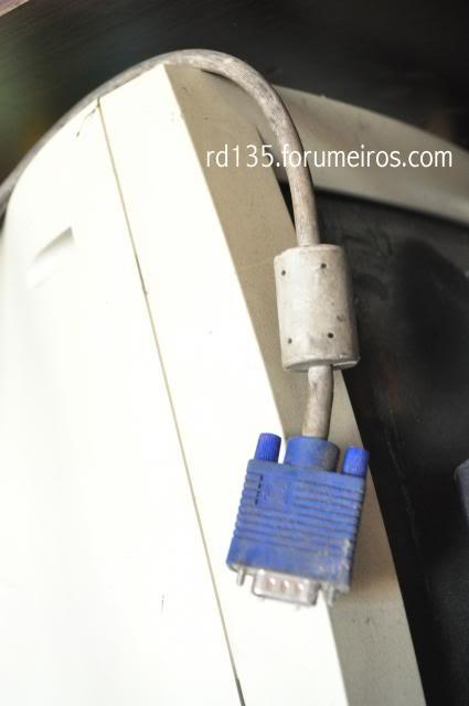 Melhorando a faisca aterramento da bobina.(preparação) DSC_0055_zpsc72ef712