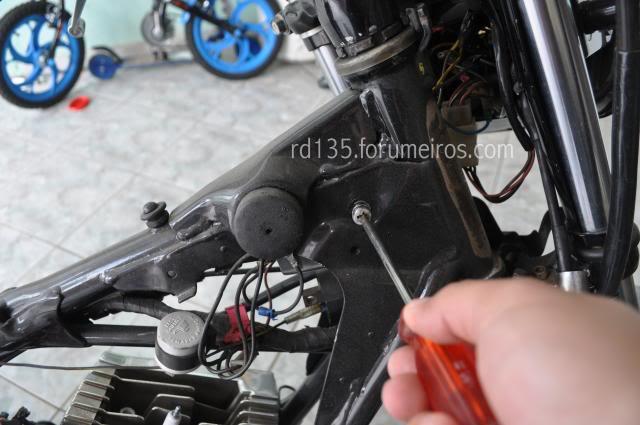 Melhorando a faisca aterramento da bobina.(preparação) DSC_0057_zpsea82cb38