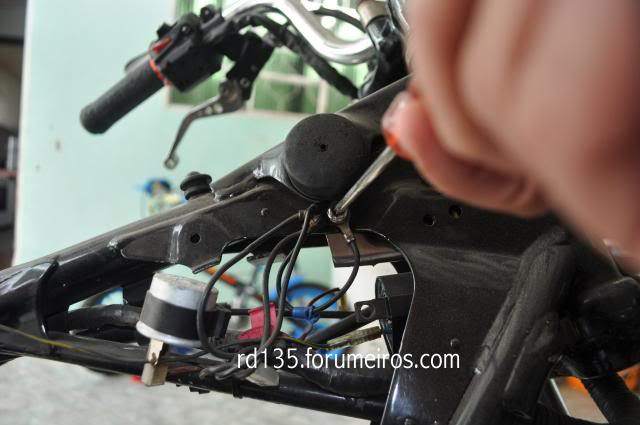 Melhorando a faisca aterramento da bobina.(preparação) DSC_0058_zps18ee43fc
