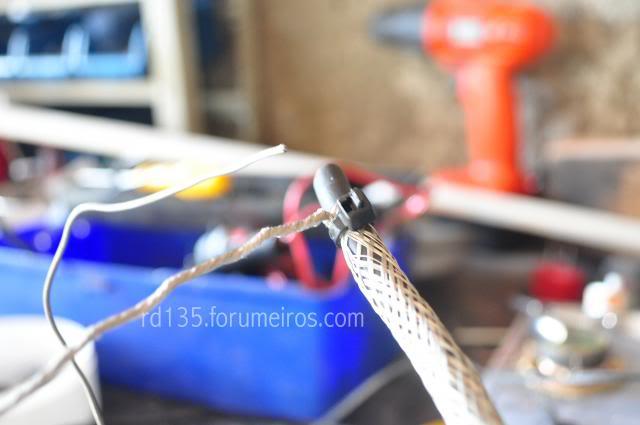 Melhorando a faisca aterramento da bobina.(preparação) DSC_0064_zps3b21a6b5