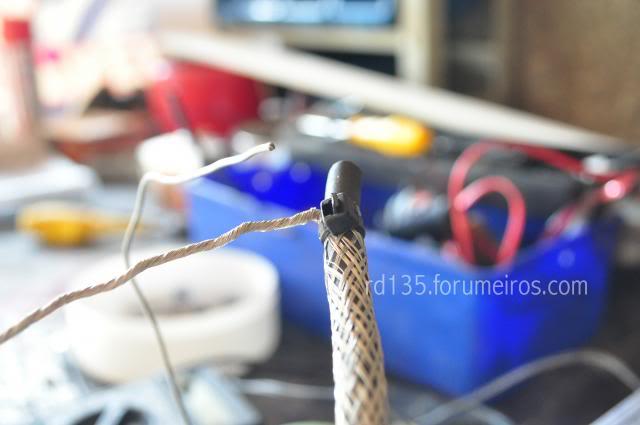 Melhorando a faisca aterramento da bobina.(preparação) DSC_0065_zpsa25ac61c