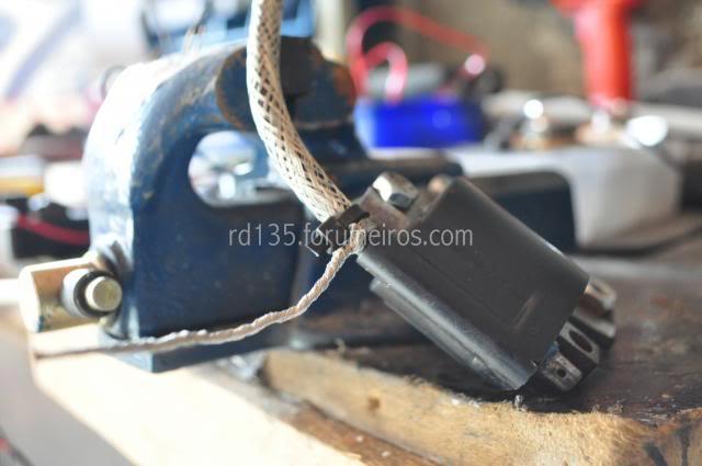 Melhorando a faisca aterramento da bobina.(preparação) DSC_0066_zps571885e6