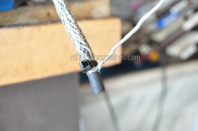 Melhorando a faisca aterramento da bobina.(preparação) DSC_0067_zpsddaa1593