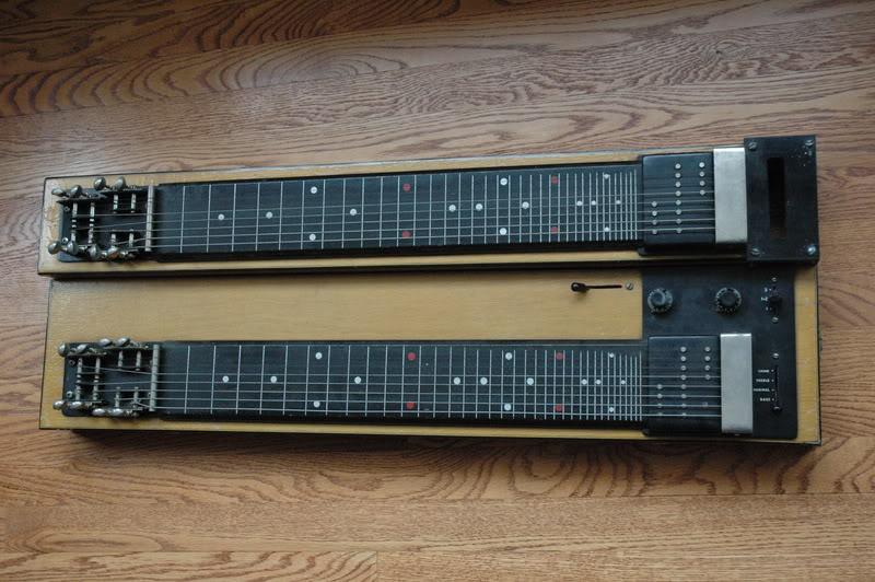 Gibson Console Grande GibsonD8_0001