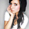 Relaciones de Melody ~ Hannah11
