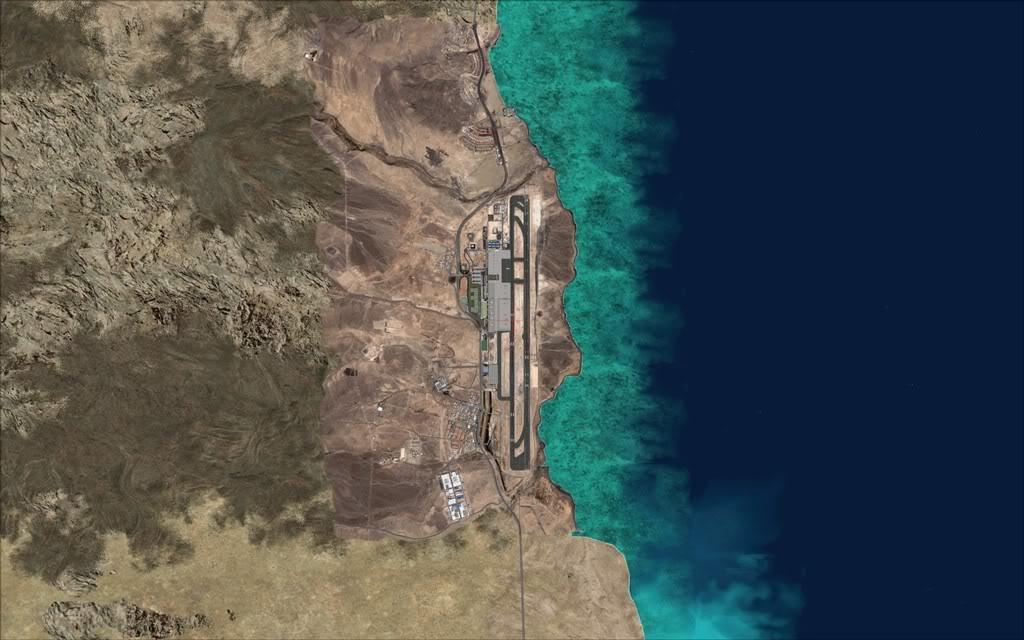 [FSX] De Fuerteventura a Gran Canaria em Cessna ScreenHunter_0137