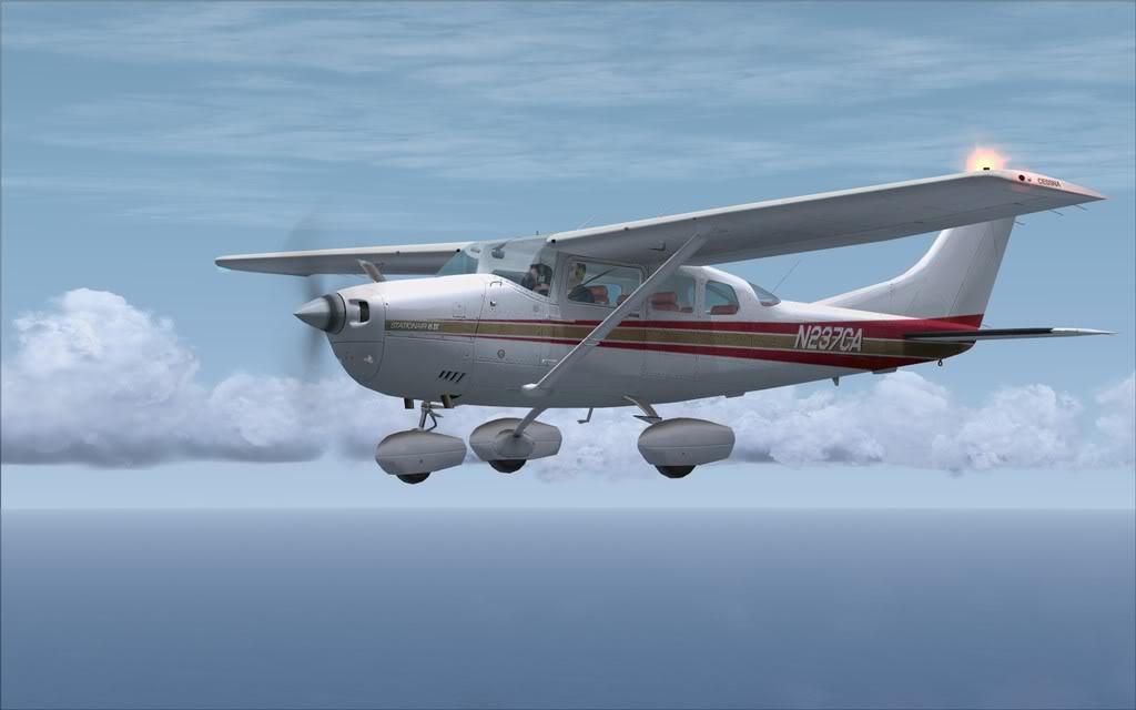 [FSX] De Fuerteventura a Gran Canaria em Cessna ScreenHunter_0151