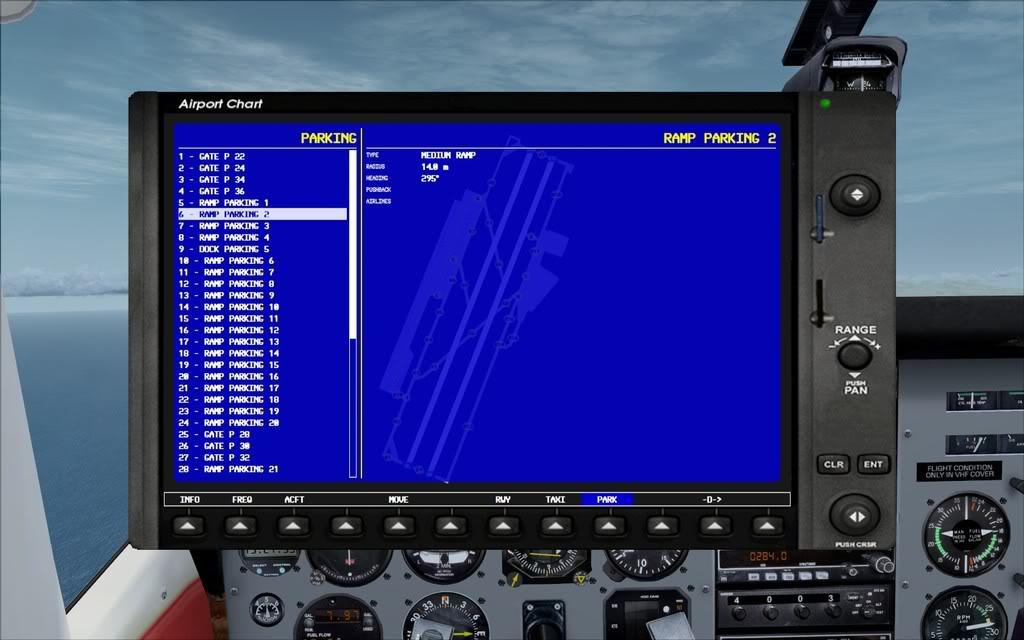 [FSX] De Fuerteventura a Gran Canaria em Cessna ScreenHunter_0153