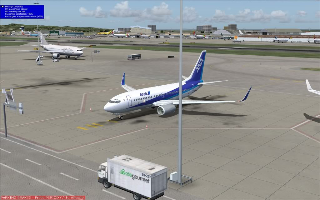 [FS9] Lisboa - Madeira ScreenHunter_0461