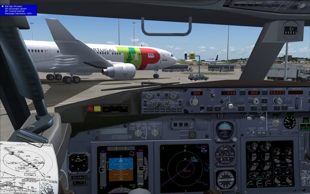 [FS9] Lisboa - Madeira ScreenHunter_0462