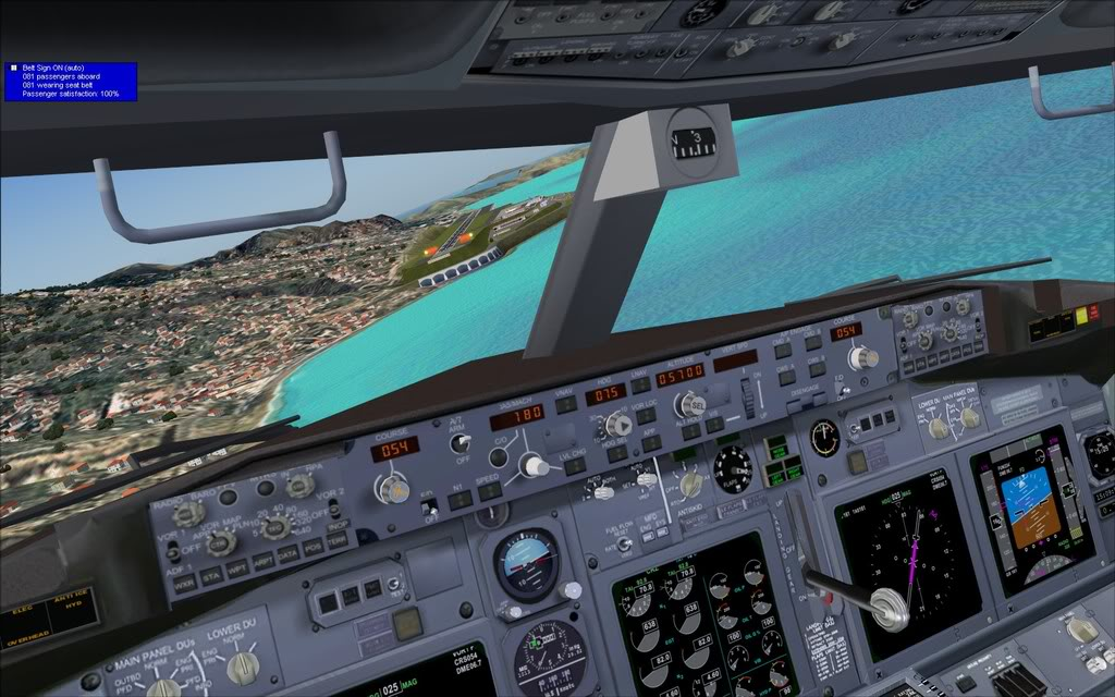 [FS9] Lisboa - Madeira ScreenHunter_0483