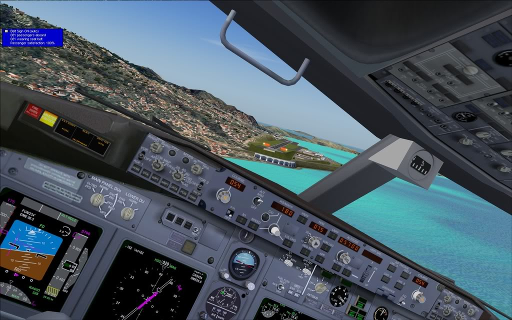 [FS9] Lisboa - Madeira ScreenHunter_0484