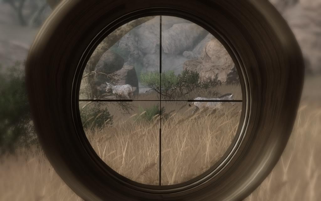 Saiu o Far Cry 2 Screenshot0000