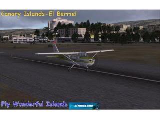 FWI - Canary Islands X 10716_16