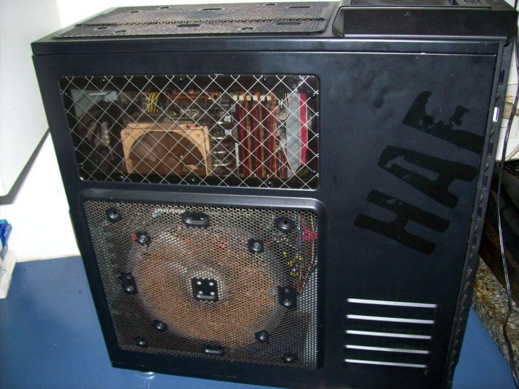 Umas fotos do I7 100_1981