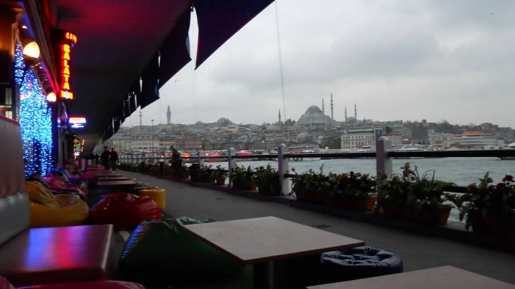 Viagem a Istambul (Imagens da cidade - parte 2) 227