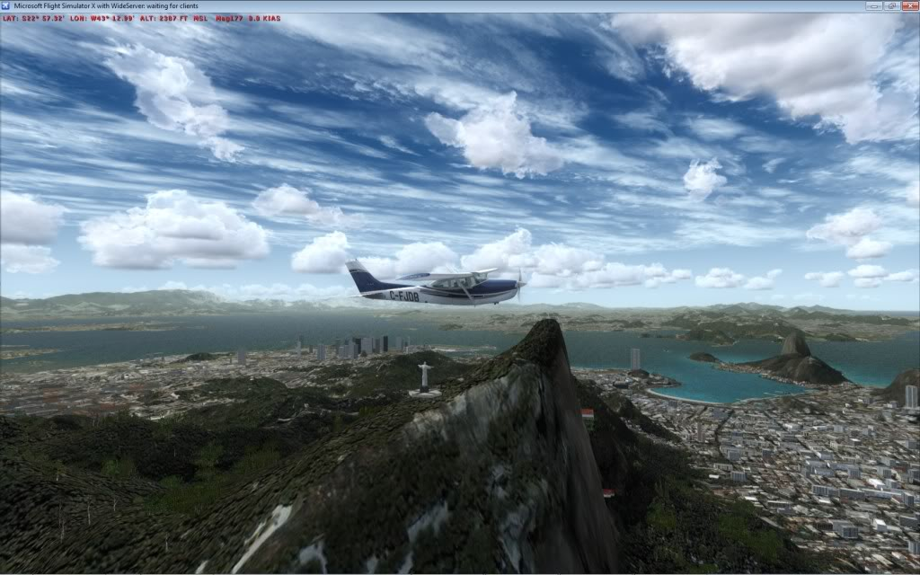 FSX - RJ Photoreal - Parte 2 ScreenHunter_01Jul010311