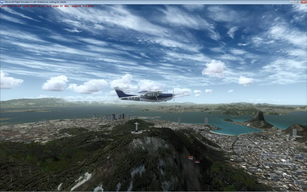 FSX - RJ Photoreal - Parte 2 ScreenHunter_02Jul010320