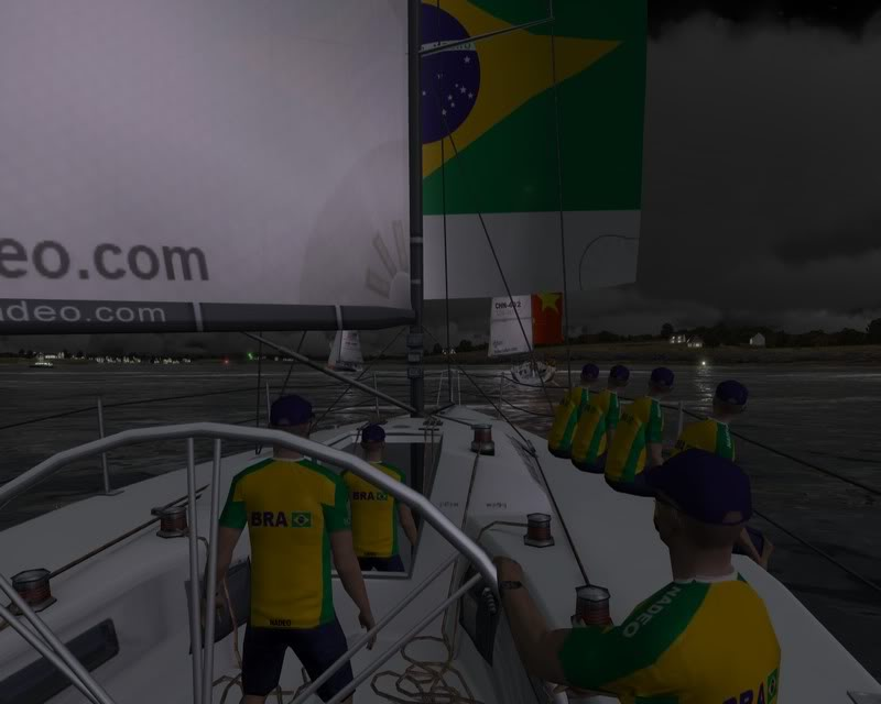 Velejando com o Brasil Avs_072
