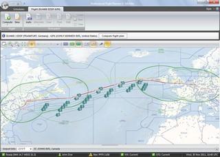 Professional Flight Planner X lançado 4_zps53aaa714