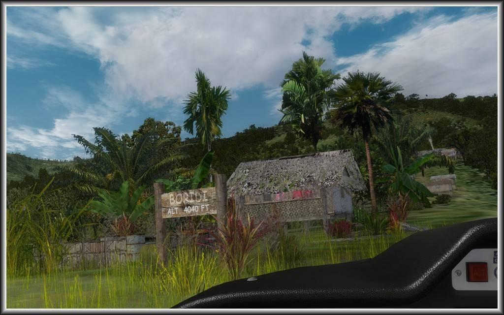 ORBX - Pirambeiras da Nova Guiné ScreenHunter_181Sep030532_zpsa6645eca