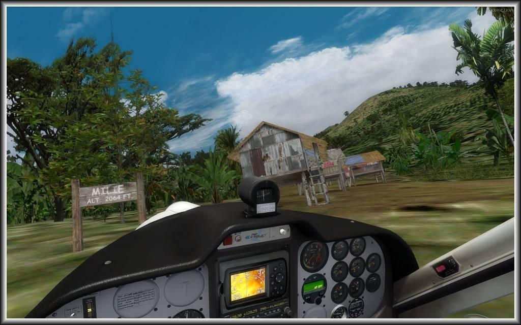 ORBX - Pirambeiras da Nova Guiné ScreenHunter_181Sep030554_zps80de02d1