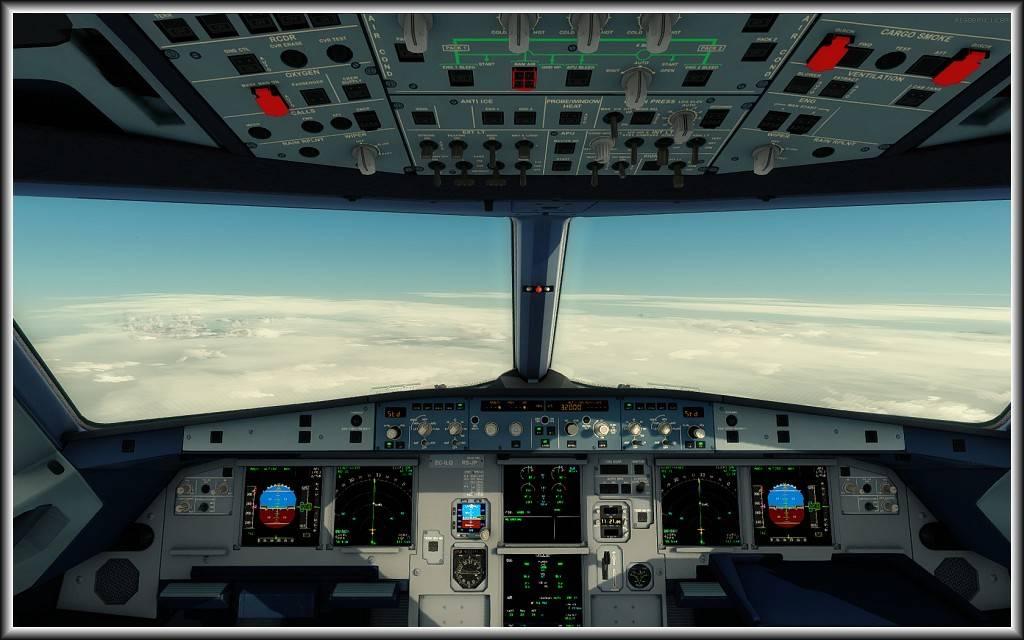 Uma imagem (P3D) - Página 5 ScreenHunter_31Jun122238_zpsc3ef4e80