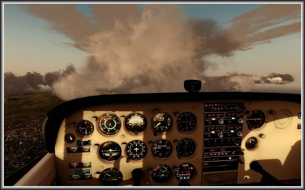 Uma imagem (P3D) - Página 5 ScreenHunter_34Jun181622_zps25fe2f25