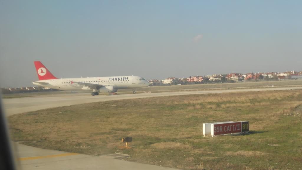 Viagem à Turquia (parte 2) 301