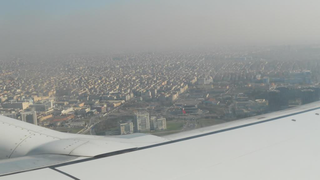 Viagem à Turquia (parte 2) 304