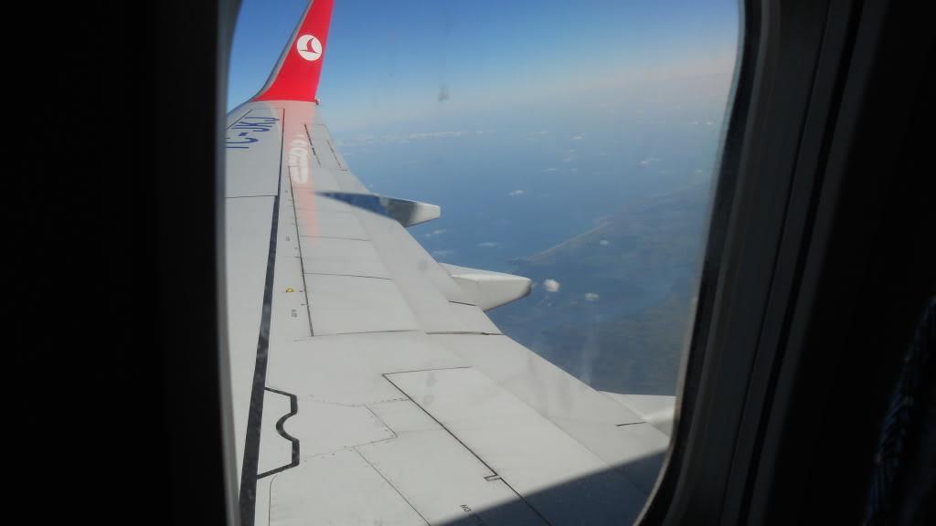 Viagem à Turquia (parte 2) 307